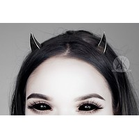 Devil Horns CROWN
