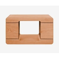 Laria End Table