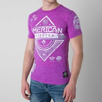 American Fighter Colby T-Shirt