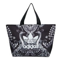 adidas Shoulder Bags Fashion handbag print handbag