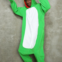 Frog Kigu - Urban Outfitters