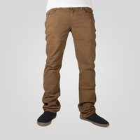 CORDUROY STRAIGHT - Chinos & Pants - Clothing - Guys | Boathouse Stores