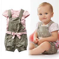 Kids Boys Girls Baby Clothing Products For Children = 4445968644