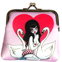 Betty Coin Purse