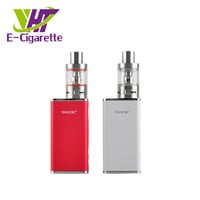 Original SMOK R40 Box Mod Kit 40W 1900nAh Battery Vape Vaporizer Smoke With SMOK Atomizer X9059 Electronic Cigarette