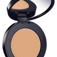 Estee Lauder 'Double Wear' Stay-in-Place High Cover Concealer