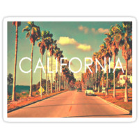 California  T-Shirts & Hoodies