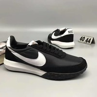 """""""Nike Roshe Waffle Racer NM"""" Men Sport Casual Multicolor Retro Sneakers Running Shoes"""