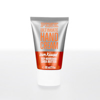 Sun Kissed Travel Size Hand & Body Cream - PINK - Victoria's Secret