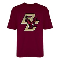 Boston College Eagles Powerful Tee