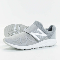 New Balance Vazee Rush Strap Sneaker - Urban Outfitters