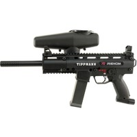 Tippmann X7 Phenom Electro Paintball Gun