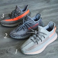 Adidas Yeezy Boost 350 V2 Sneaker