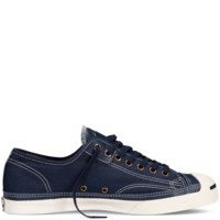 Jack Purcell - Converse