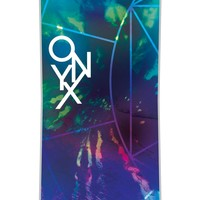 Never Summer Womens Onyx 2014/2015 Snowboard Snow Snowboards Womens at 7TWENTY Boardshop, Inc