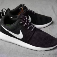 """""""NIKE"""" Fashion Running Sport Casual Shoes Sneakers [11501215052]"""