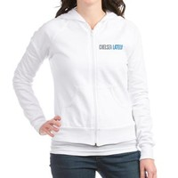 Chelsea Lately Jr. Hoodie> Chelsea Lately> Chelsea Lately T-Shirts & Gifts E! Online