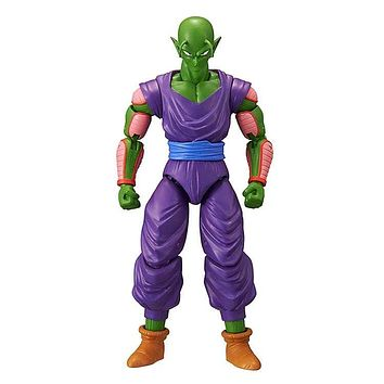 Dragon Ball Super™ Piccolo - 6½""