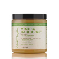 Mimosa Hair Honey - Shine Pomade | Carol's Daughter