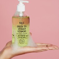 Free People Gel Cleanser
