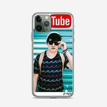 Jc Caylen Our Second Life iPhone 11 Pro Max Case