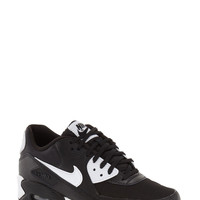 Nike 'Air Max - Essential' Sneaker