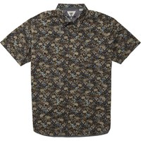 Vissla Radicals Roots SS Eco shirt