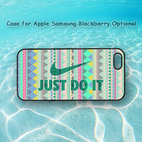 Aztec,iphone 5S case,Just do it,iphone 5C case,iphone 5 case,iphone 4 case,ipod 4,ipod 5 case,ipod case,iphone cover,iphone case,phone case