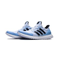 """GAME OF THRONES x Ultra Boost """"White Walkers""""EE3708"""