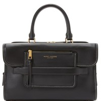 Madison East / West Tote