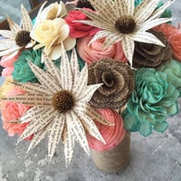 Bouquet of the Day - Maven