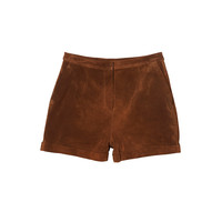 Monki | Archive | Laura shorts