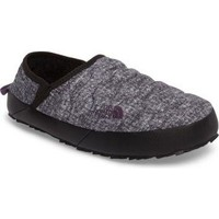 The North Face Thermoball? Water Resistant Traction Mule (Women) | Nordstrom