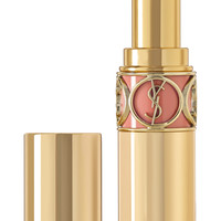 Yves Saint Laurent Beauty - Rouge Volupté Radiant Lipstick - 13 Peach Passion