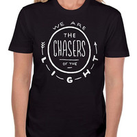 To Write Love on Her Arms Official Online Store - Chasers of the Light Bundle