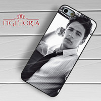 James franco in a car -5ndA for iPhone 4/4S/5/5S/5C/6/6+,samsung S3/S4/S5/S6 Regular/S6 Edge,samsung note 3/4