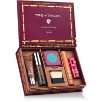"""Do The Hoola """"BEYOND BRONZE Kit For Complexion, Lips & Eyes"""""""