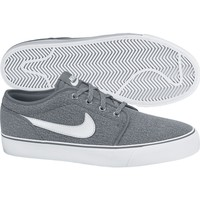 Nike Men's Toki Low Textile Fashion Sneaker | DICK'S Sporting Goods