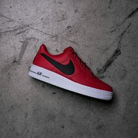 NIKE AIR FORCE 1 07 LV8 NBA COLLECTION