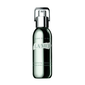 La Mer Brightening Essence Intense (1.0 oz)