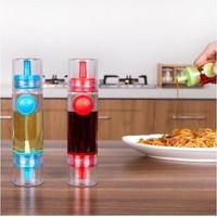 Creative Kitchen Oil Control Bottle [6034363393]