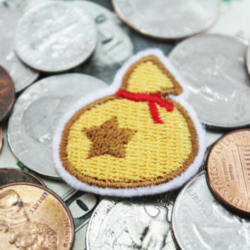 """Animal Crossing 