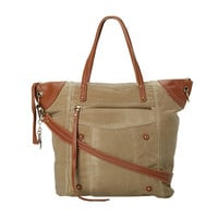 Lucky Brand Selden Tote