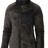 Women's Dotswarm™ II Fleece Full Zip Jacket