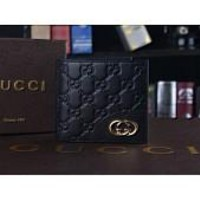 64 gucci AAA wallets 139043 Gucci outlet cheap GUCCI AAA wallets enjoy