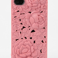 Urban Outfitters - Flower Blossom iPhone 4/4s Case