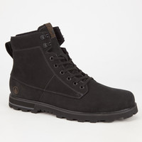 VOLCOM Smithington Mens Boots