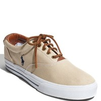 Men's Polo Ralph Lauren 'Vaughn' Sneaker