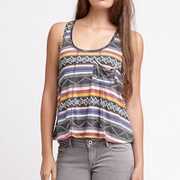 Billabong Getaway Tank at PacSun.com
