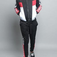 Victorious Sport Track Suit